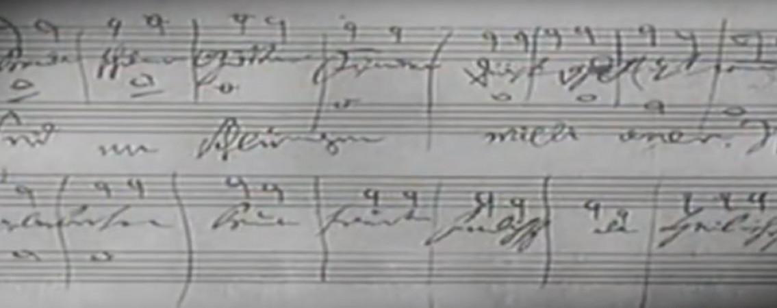 Beethoven in Pocketsize: de cd van de negentiende eeuw