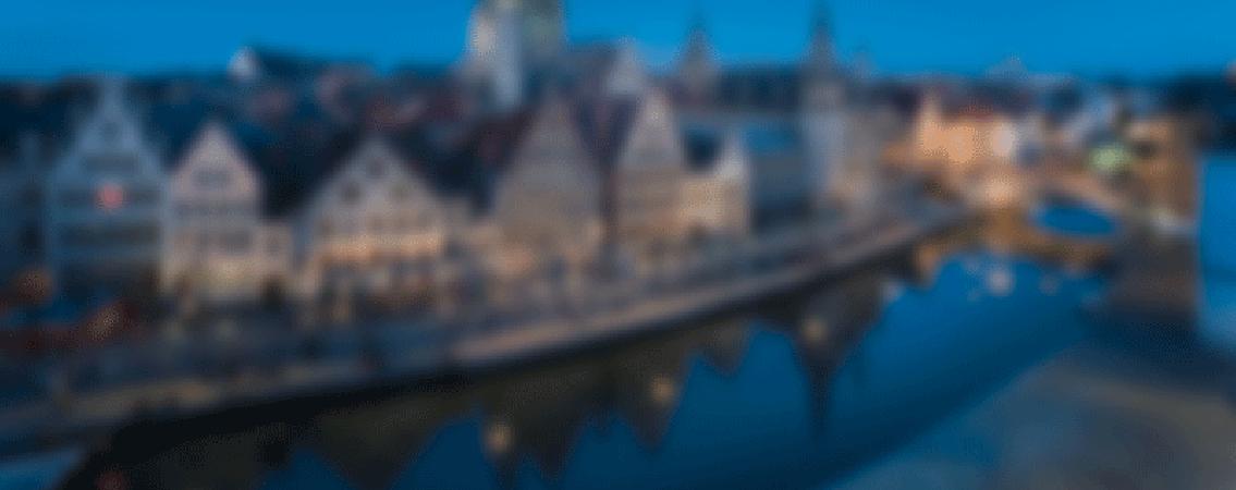 Vrienden van het Festival